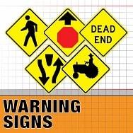 Traffic Signs | Regulatory Signs | Traffic Signs | Road Signs