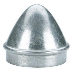 Acorn Post Cap AC-2