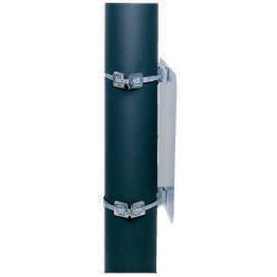 Adjustable Banding Bracket AB-10