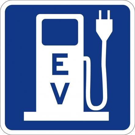 Electric Vehicle Charging D9-11b