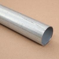 Galvanized Tubular Sign Posts HW-P-TG
