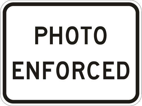 Photo Enforced R10-19