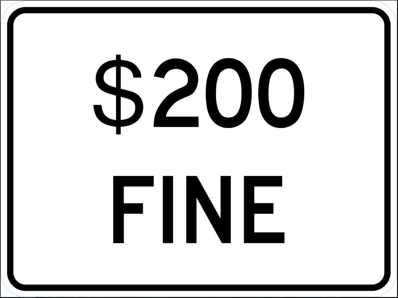 $XXX Fine Sign R2-6bP