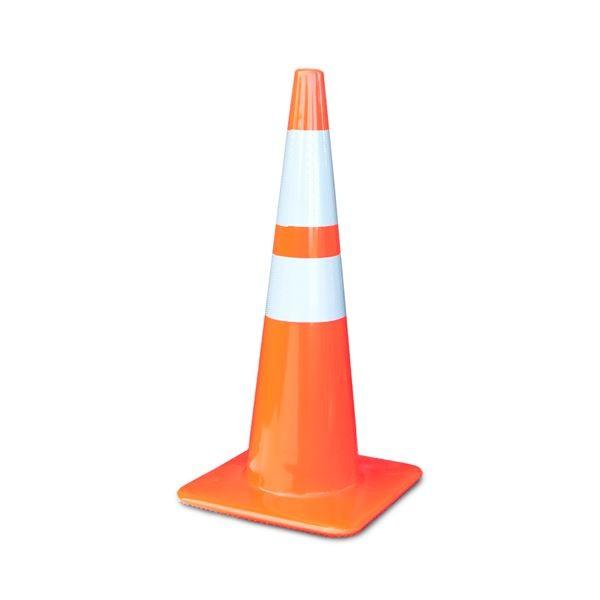 Traffic Cones HC-TC
