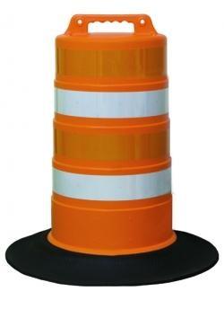 Traffic Drum HW-TD