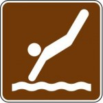 Diving Signs RS-062