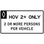 HOV Definition R3-13