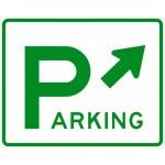 Parking Area D4-1