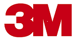 3M Road Safety Division