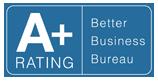 better business bureau accreditation of metal plaques